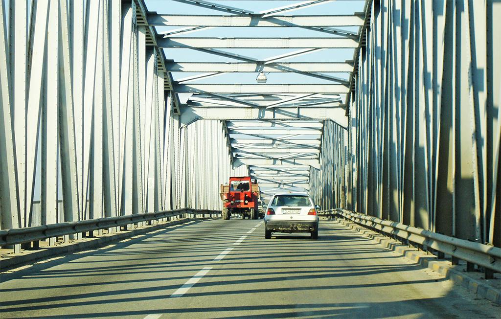 Comisia Europeana doreste unificarea sistemelor de taxare pentru drumuriComisia Europeana doreste unificarea sistemelor de taxare pentru drumuriComisia Europeana doreste unificarea sistemelor de taxare pentru drumuri